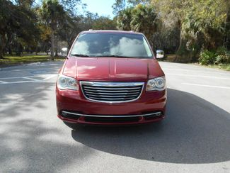 2012 Chrysler Town & Country Limited Wheelchair Van - DEPOSIT Pinellas Park, Florida 3