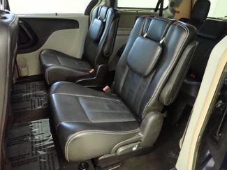 2012 Chrysler Town & Country Touring-L Lincoln, Nebraska 2