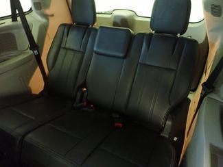 2012 Chrysler Town & Country Touring-L Lincoln, Nebraska 3