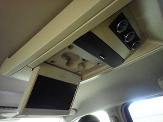 2012 Chrysler Town & Country Touring-L Lincoln, Nebraska 4