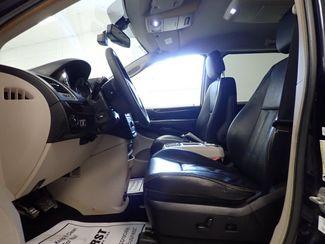 2012 Chrysler Town & Country Touring-L Lincoln, Nebraska 6