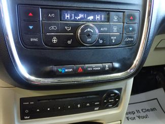 2012 Chrysler Town & Country Touring-L Lincoln, Nebraska 7