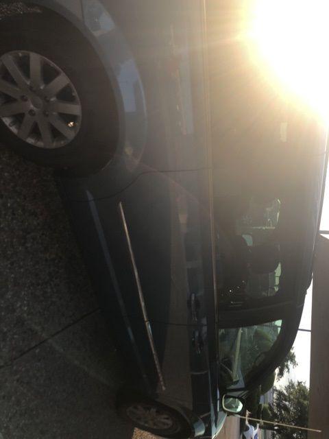 2012 Chrysler Town & Country Touring in McKinney Texas, 75070
