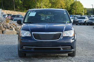 2012 Chrysler Town & Country Touring Naugatuck, Connecticut 7
