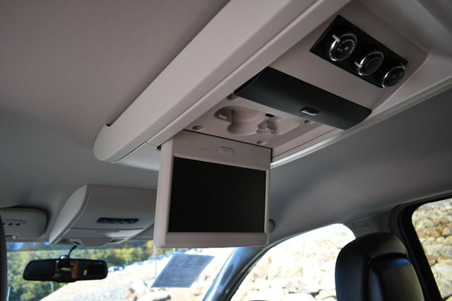 2012 Chrysler Town & Country Touring Naugatuck, Connecticut 18