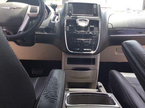 2012 Chrysler Town & Country @price   Bossier City, LA   Blakey Auto Plex in Shreveport, Louisiana