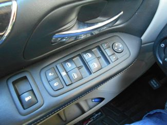 2012 Chrysler Town & Country Touring Wheelchair Van Pinellas Park, Florida 8