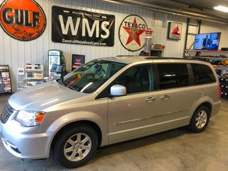 2012 Chrysler Town & Country in , Ohio