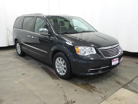 2012 Chrysler Town & Country Touring-L in Victoria, MN