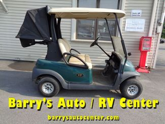 2012 Club Car Precedent Electric Golf Cart in Brockport NY, 14420