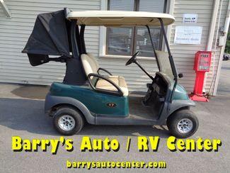2012 Club Car Precedent Electric Golf Cart in Brockport, NY 14420