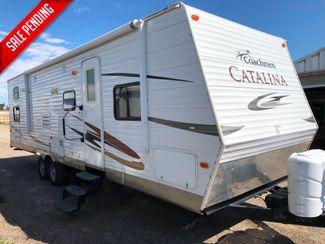 2011 Coachmen Catalina 30QB  in Surprise-Mesa-Phoenix AZ