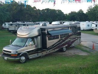 2012 Coachmen CONCORD 301 SS in Katy, TX 77494
