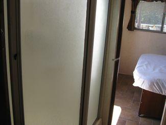 2012 Coachmen Freedom Express 302FKV SOLD!! Odessa, Texas 11