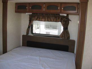 2012 Coachmen Freedom Express 302FKV SOLD!! Odessa, Texas 14