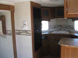 2012 Coachmen Freedom Express 302FKV SOLD!! Odessa, Texas 4