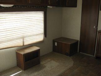 2012 Coachmen Freedom Express 302FKV SOLD!! Odessa, Texas 5