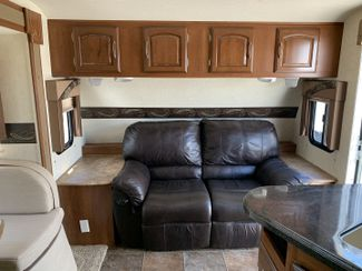 2012 Coachmen Freedom Express Liberty Edition 270FLDS   city Florida  RV World Inc  in Clearwater, Florida