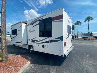 2012 Coachmen Freelander 26QB   city Florida  RV World Inc  in Clearwater, Florida