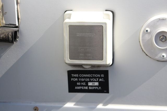 2012 Coachmen Apex 214RB W/ ELITE PKG! Mooresville , NC 36