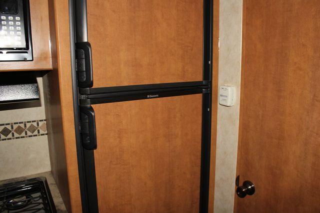 2012 Coachmen Apex 214RB W/ ELITE PKG! Mooresville , NC 25