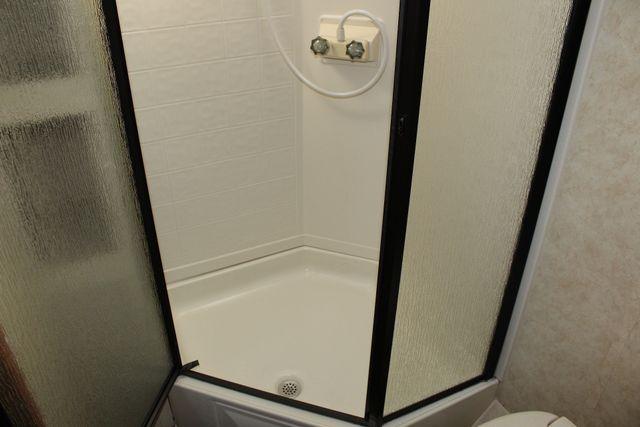 2012 Coachmen Apex 214RB W/ ELITE PKG! Mooresville , NC 32