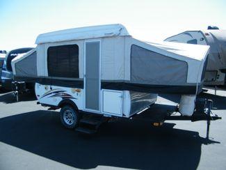2012 Coachmen V-Trec V1 Off Road   in Surprise-Mesa-Phoenix AZ