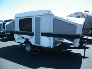 2012 Coachmen V-Trec V1 Off Road   in Surprise-Mesa-Phoenix AZ