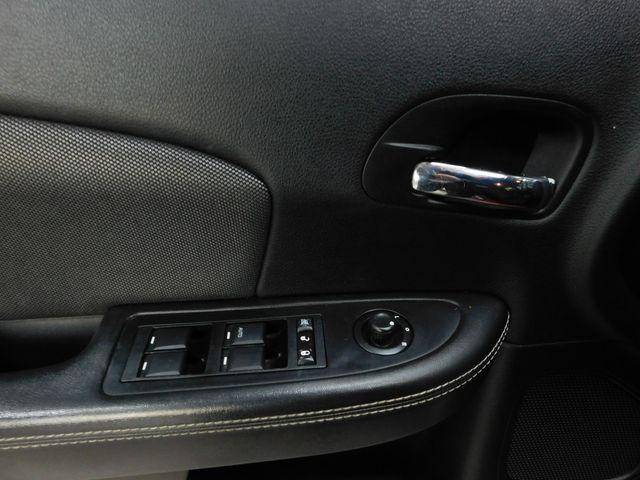 2012 Dodge Avenger SE in Airport Motor Mile ( Metro Knoxville ), TN 37777