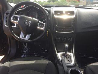 2012 Dodge Avenger SXT  in Bossier City, LA