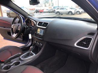 2012 Dodge Avenger SXT Plus  city ND  Heiser Motors  in Dickinson, ND
