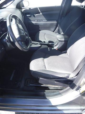 2012 Dodge Avenger SE   Endicott, NY   Just In Time, Inc. in Endicott, NY