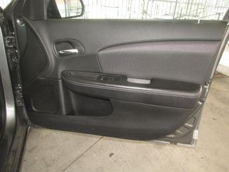 2012 Dodge Avenger SE Gardena, California 13