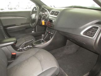 2012 Dodge Avenger SE Gardena, California 8