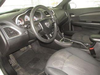 2012 Dodge Avenger SE Gardena, California 4