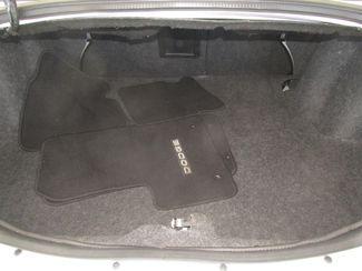 2012 Dodge Avenger SE Gardena, California 11