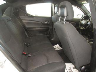 2012 Dodge Avenger SE Gardena, California 12