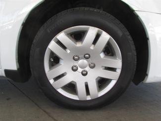2012 Dodge Avenger SE Gardena, California 14