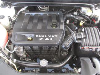 2012 Dodge Avenger SE Gardena, California 15