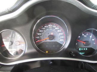 2012 Dodge Avenger SE Gardena, California 5