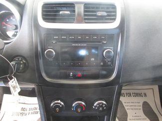 2012 Dodge Avenger SE Gardena, California 6