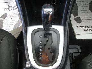2012 Dodge Avenger SE Gardena, California 7