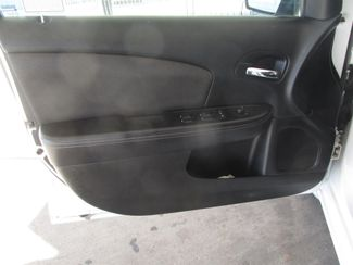 2012 Dodge Avenger SE Gardena, California 9