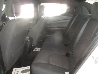 2012 Dodge Avenger SE Gardena, California 10
