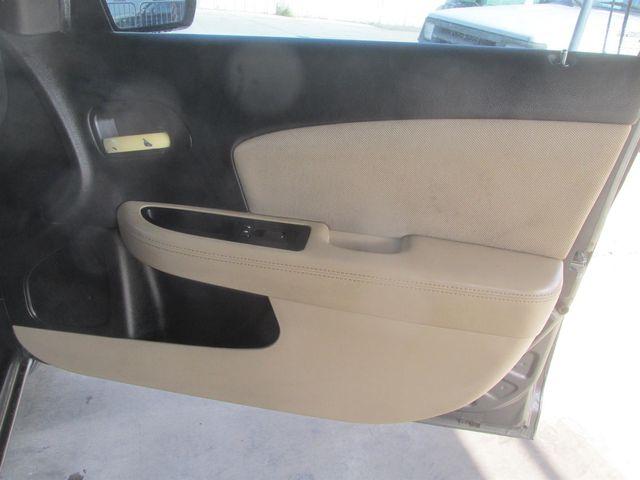 2012 Dodge Avenger SXT Gardena, California 12