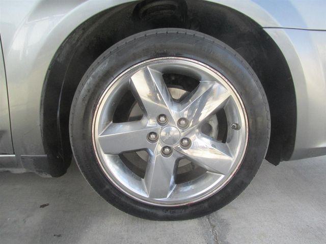 2012 Dodge Avenger SXT Gardena, California 13