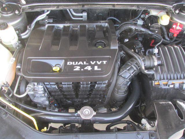 2012 Dodge Avenger SXT Gardena, California 14