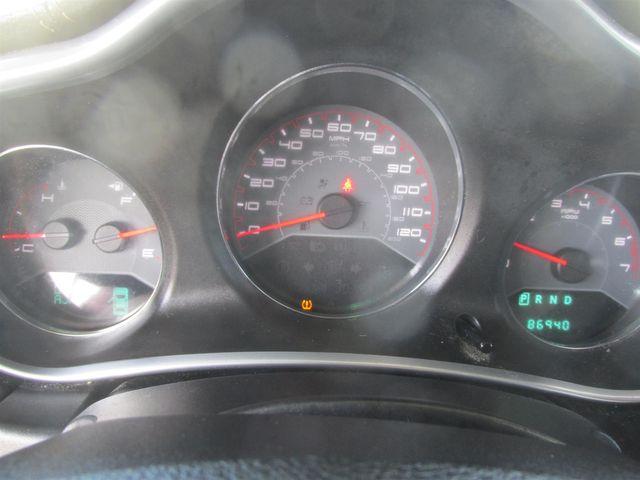 2012 Dodge Avenger SXT Gardena, California 5