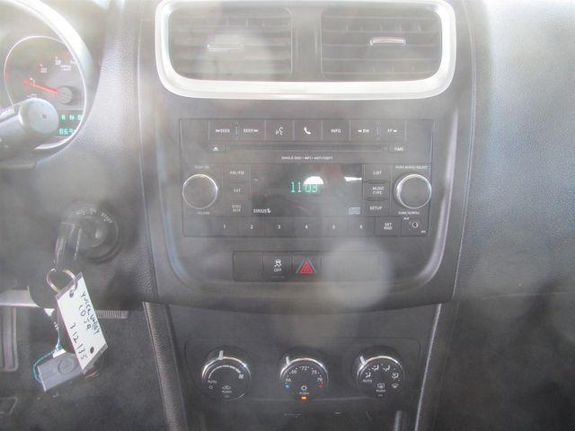 2012 Dodge Avenger SXT Gardena, California 6