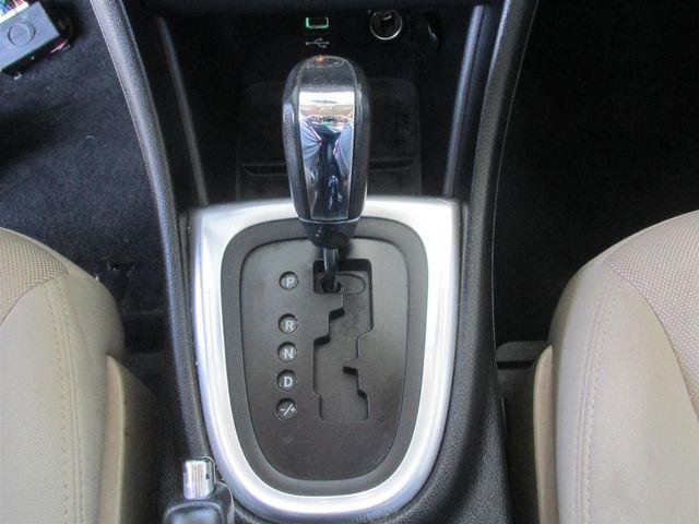 2012 Dodge Avenger SXT Gardena, California 7